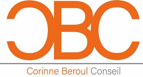 CBC Corine BEROUL Conseil, Formation individuelle et collective à Marseille et Aix-en-Provence - Méthode DISC & CODEV