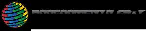 logo partenaire assessments 24X7 - C'est quoi ?